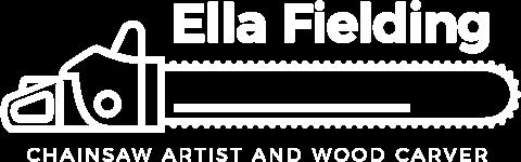 Ella Fielding